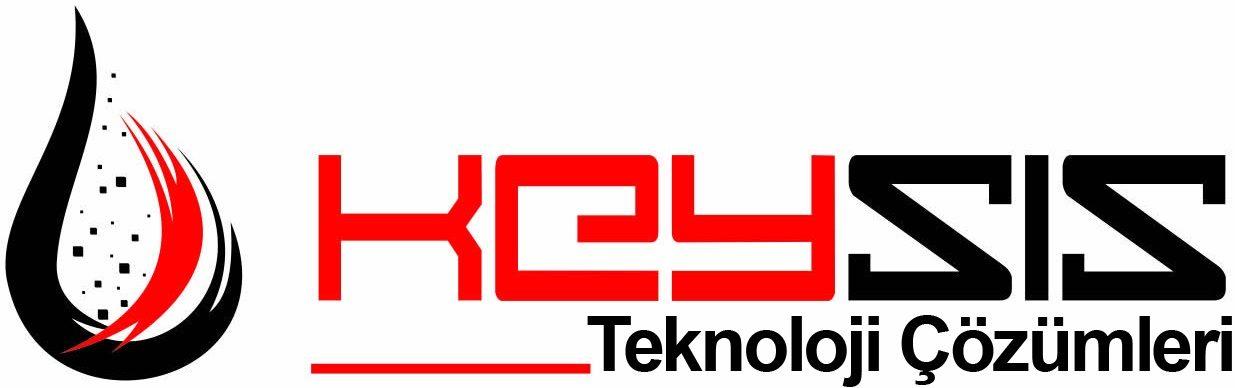 Keysis Teknoloji Çözümleri ve Bilgisayar Sistemleri San.Tic.Ltd.Şti.